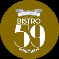 Bistro59_Logo_Guld_i_Cirkel_2
